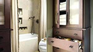 bathroom color scheme ideas small bathroom design ideas color schemes medium size of bathroom