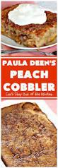 best 25 banana pudding paula deen ideas on pinterest paula dean