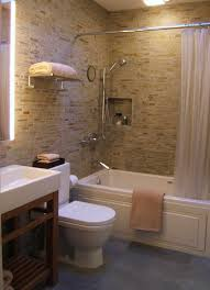 Remodeling Small Bathroom Ideas Small Bathrooms Best Small Bathroom Designs Hgtv And Functional