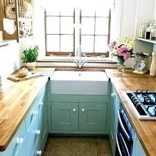 amenager une cuisine de 6m2 comment equiper une cuisine cuisine 8 idaces pour bien