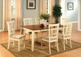 modele de table de cuisine modele de table de cuisine en bois modele table de cuisine
