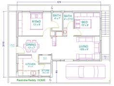 Inlaw Suite Plans Small Mother In Law Addition Mother In Law Suite Floor Plans