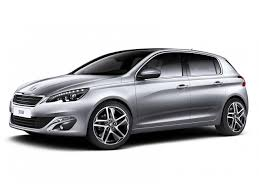 peugeot convertible 2016 peugeot 2017 in bahrain manama new car prices reviews