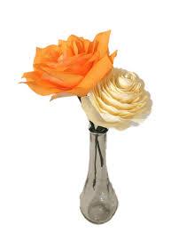 quinceanera centerpieces for tables wedding table centerpiece reception decor paper flower