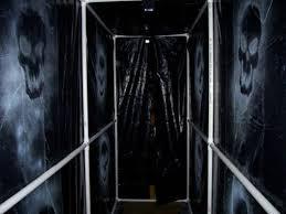 best 25 haunted maze ideas on pinterest halloween maze haunted