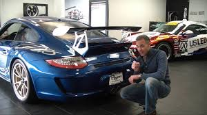 2011 porsche gt3 rs for sale 2011 porsche 911 gt3 rs for sale columbus ohio