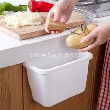 box de cuisine guaranteed 100 poubelle de cuisine plastic waste bins kitchen