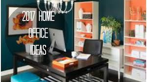 2017 home office decorating trends u0026 ideas youtube