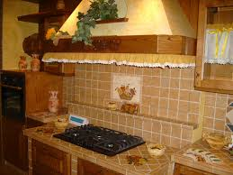 credenze rustiche gallery of credenze ikea mobili rustici per cucina pareti