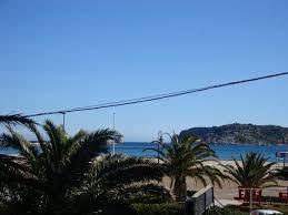 chambre de commerce franco espagnole merveilleux chambre de commerce franco espagnole 10 sur la plage