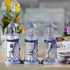 Wedding Home Decoration 50 Best Home Decor Accessories Images On Pinterest Home Decor