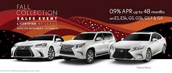used lexus suv for sale ottawa lexus of naperville