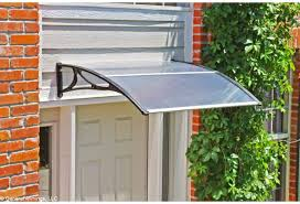 Diy Awning Plans Diy Window Awnings Diy Free Plans For Building Wooden Window