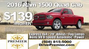 the dodge and ram drive u0026 discover event at premier cape cod