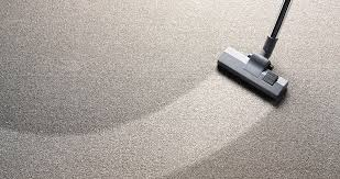 quality carpet cleaning bargain prices in glen burnie md