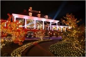wholesale christmas decorations outdoor lighted christmas decorations wholesale lighted decoration