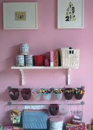 best 25 ikea kids desk ideas on pinterest ikea craft room ikea