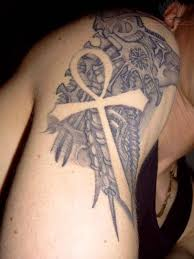100 ankh tribal tattoo 50 stunning tree of life tattoo