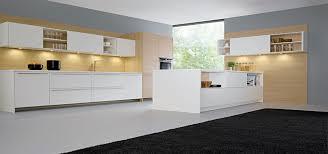 home custom craft kitchens cambridge