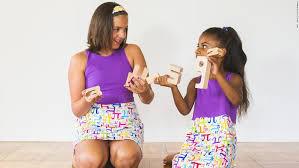 young little girls src do school dress codes end up body shaming girls cnn