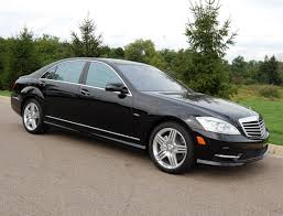 mercedes s class huntington island york ny