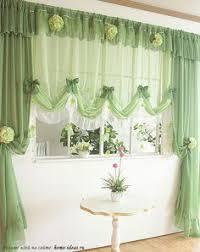 Interior Design Curtains by Modern Purple Curtain New Design Ideas Interior Bedroom Curtains