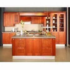 birch veneer kitchen cabinet doors uv painting finish kitchen cabinets made of solid wood birch wood