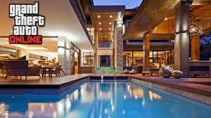 hotel u0026 resort modern mansions for sale mega mansions for sale