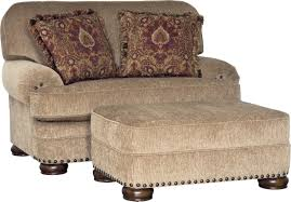 Klaussner Vaughn Sofa Chaira Halfs Delaware Maryland Virginia Delmarva Chaira Halfs