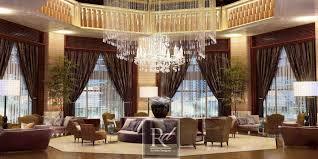 3d Floor Plans Free 3d Rendering Interior Design Service Free Online Room Design