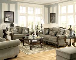 Living Room Furniture Cheap Living Room Design And Living Room Ideas - Low price living room furniture sets