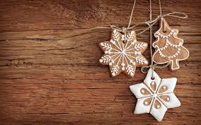 christmas cookies wallpaper 40515 2880x1800 px hdwallsource com