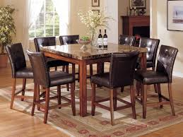 kitchen awesome black dining room table rooms to go bedroom sets