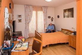 emploi femme de chambre lille maison de retraite à lille 59 korian gambetta ehpad korian