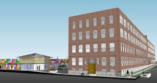 which side does st go on planning board oks doat street affordable housing project the