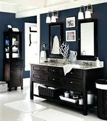 Navy And White Bathroom Ideas Navy And White Bathroom Navy Bathroom Ideas Navy And White