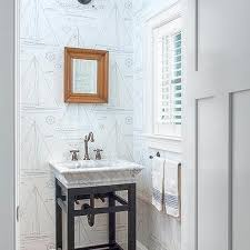 Ralph Lauren Bathroom Accessories by Ralph Lauren Singleton Sconce Design Ideas