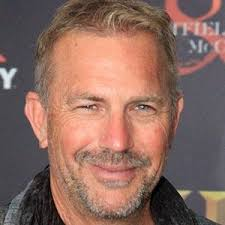 Kevin Coster - kevin costner bio facts family famous birthdays