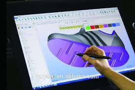 shoe design software tr shoe studio design tools for footwear buy shoe software shoe