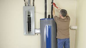 patio heaters for hire how to maintain a water heater the allstate blog