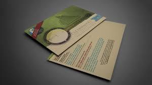 print graphic design cixdesignscixdesigns