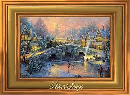 musical christmas love cards romantic christmas ecards riversongs