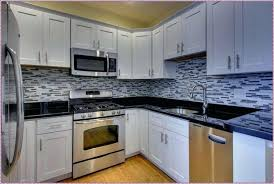 How To Clean Maple Kitchen Cabinets Best Way To Clean Kitchen Cabinets Shaker Maple Kitchen Cabinets