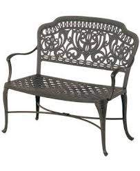 Seasonal Concepts Patio Furniture 14 Best Hanamint Outdoor Patio Furniture Images On Pinterest
