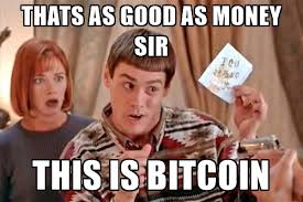 Bitcoin Meme - cryptocurrency meme forum games stake community