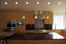 3 Inch Recessed Lighting 4 Led Recessed Lighting Medium Size Of Bedroom4 Led Recessed