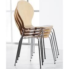 Vine Chair Vine Bistro Chair