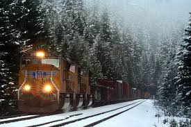 Oregon scenery images 22 beautiful pictures of winter in oregon jpg