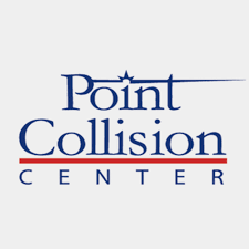 lexus of austin collision center reviews point collision center
