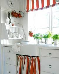 kitchen accessories ideas vintage kitchen decor accessories and ideas urbancreatives